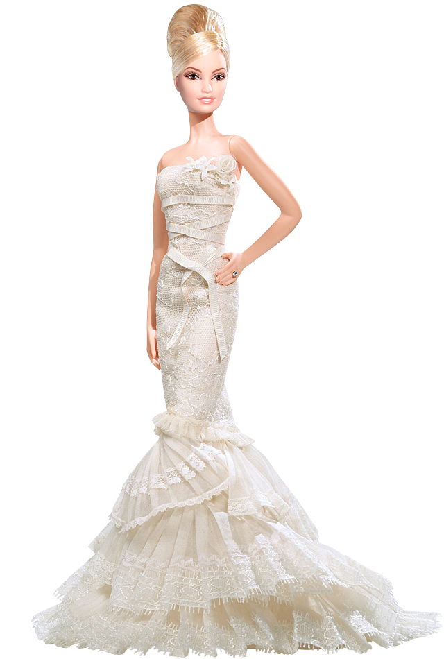 The-romanticist-Barbie-Doll-Vera-Wang-Bride-.png